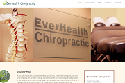 Everhealth Chiropractic
